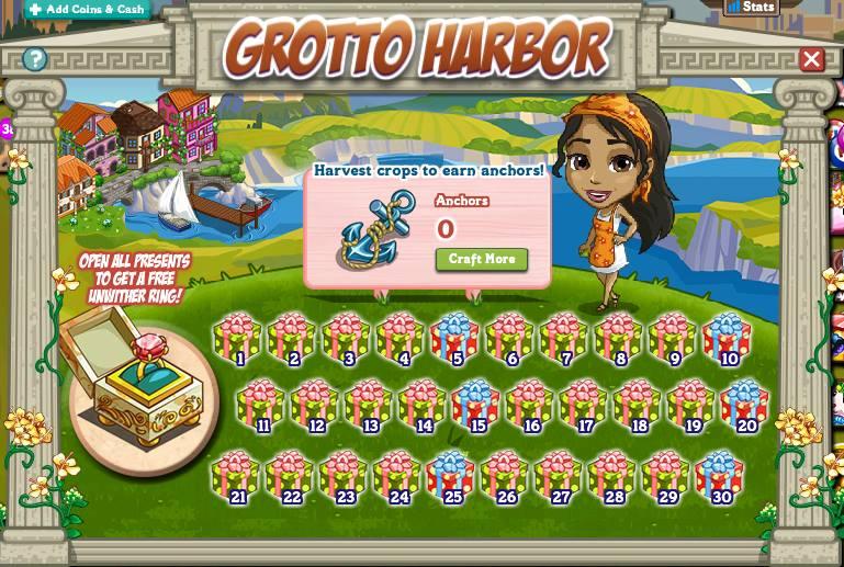 GrottoHarbor6