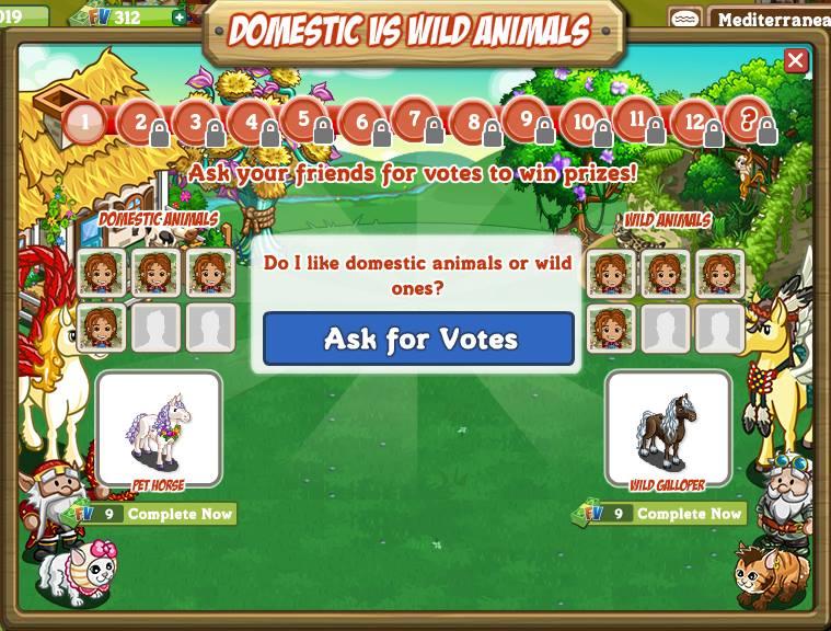 Domestic_vs_Wild4