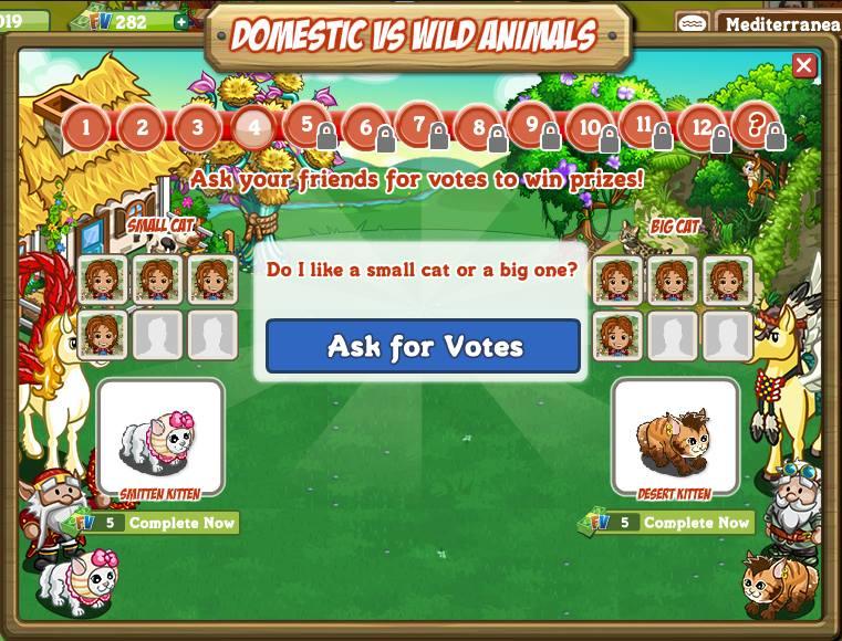 Domestic_vs_Wild7