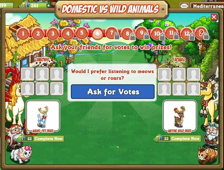 Domestic_vs_Wild9