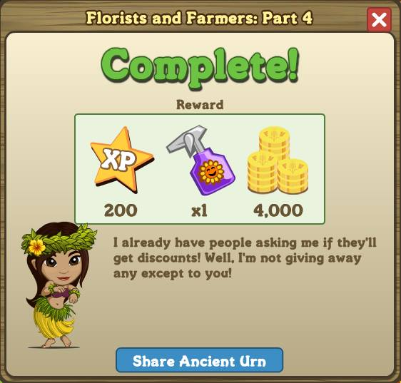 FloristsFarmers9