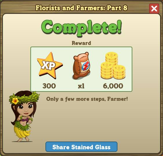 FloristsFarmers17