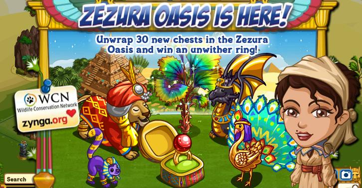 ZezuraOasis