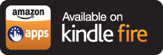 Amazon-apps-kindle-us-black