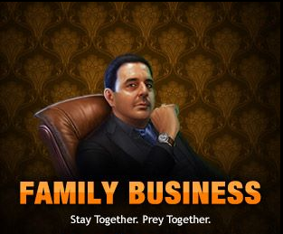 Family_Business_1