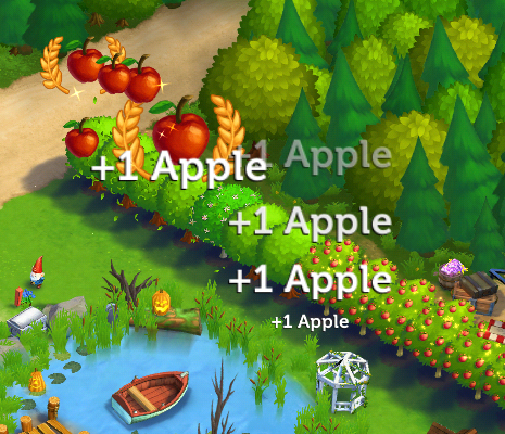Applemastery