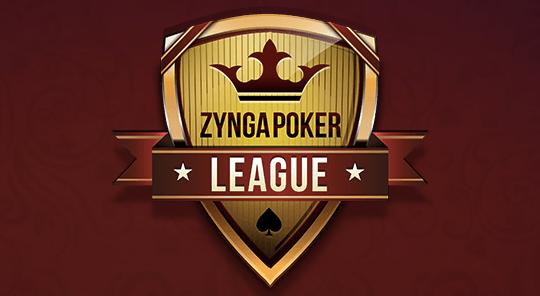 ZPL_logo02