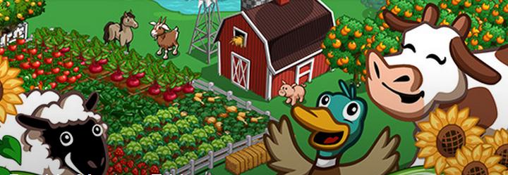 Farm_Updates3