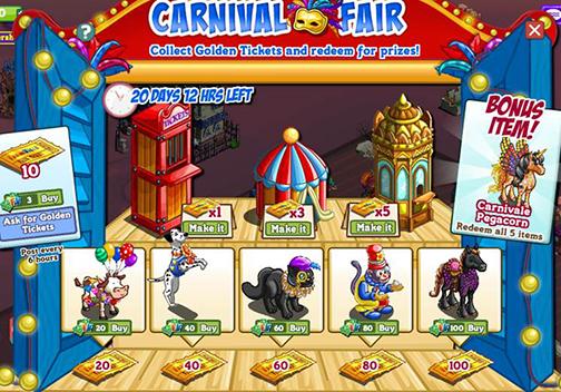 CarnivalFair1