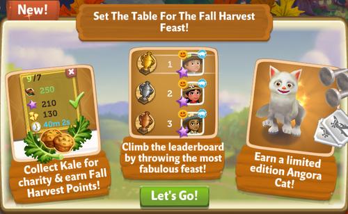 Fallharvestmotd