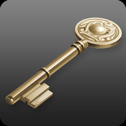 Key_500