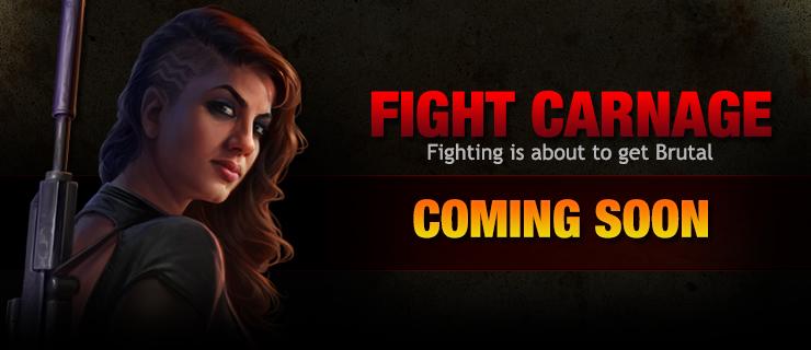 Fight_Carnage_FB_Post