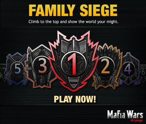 Siege_V2