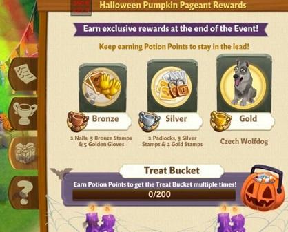 Img1445525049895-Rewards