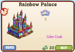 4 Building