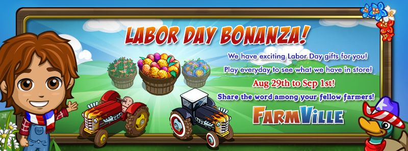 Labor_Day_Bonanza
