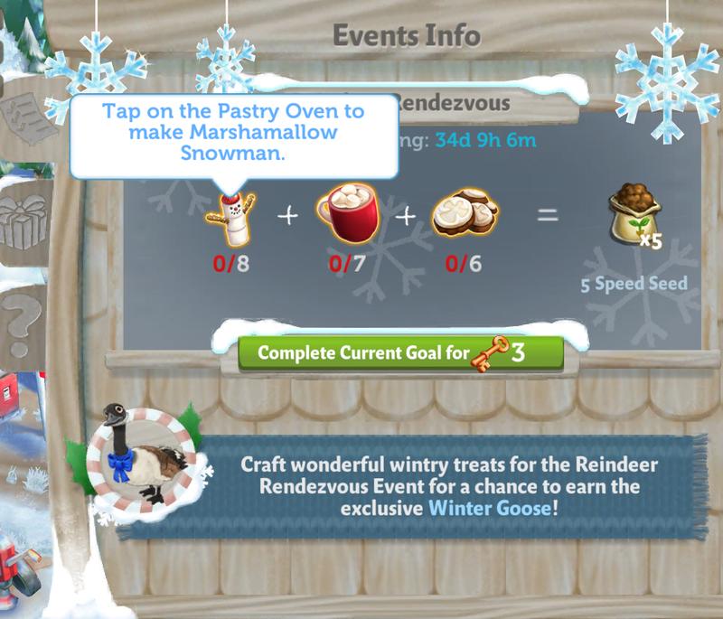 Reindeerinfo1