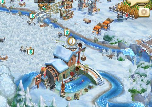 Mallardmill