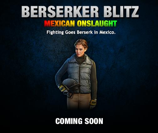 Berserker_Blitz