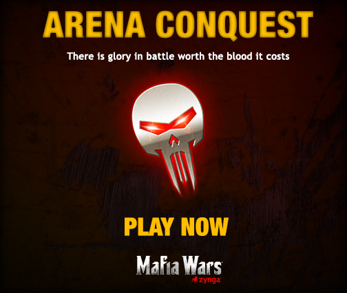 Arena_Conquest