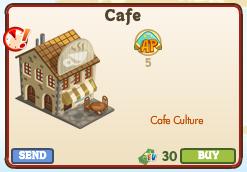 1 Building