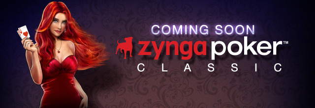 PokerClassicEmailBannerComingSoon