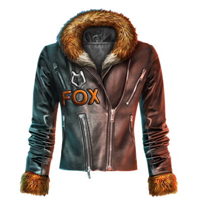Fox Clan