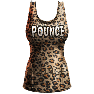 Mw_item_pounce_400