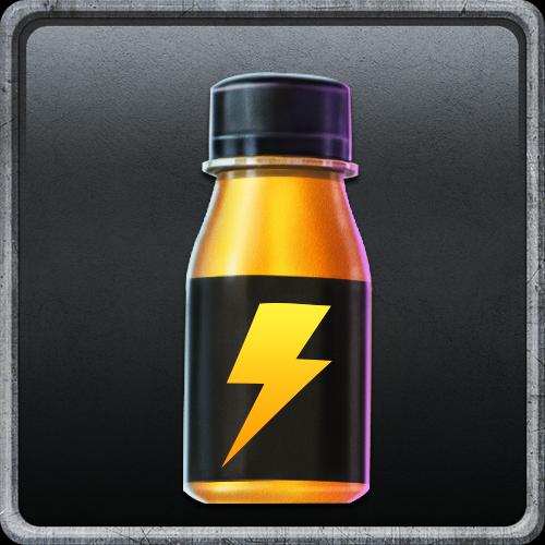 Energytonic