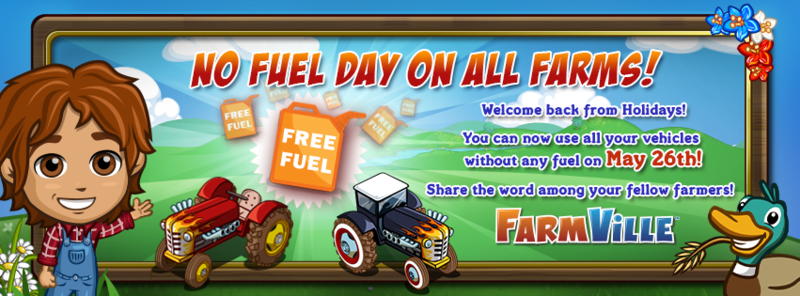 Nofuelday-may26th-Farmville_banner.fw