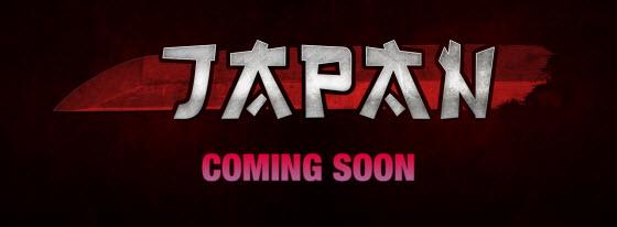 Japan_Coming_Soon