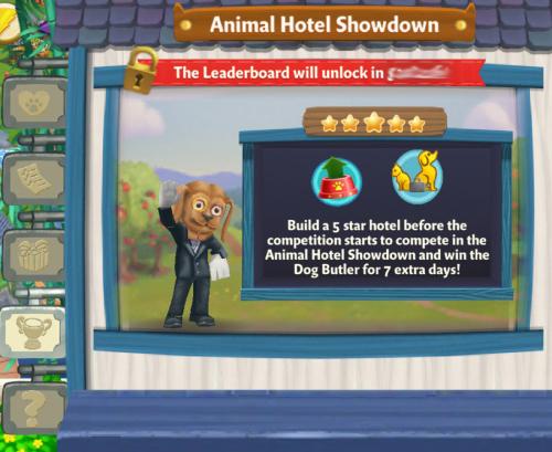 AnimalHotel_leaderboard