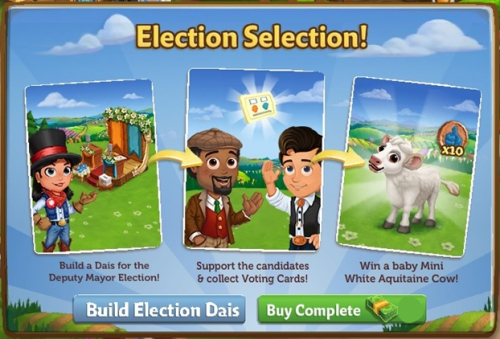 Election selection (1)