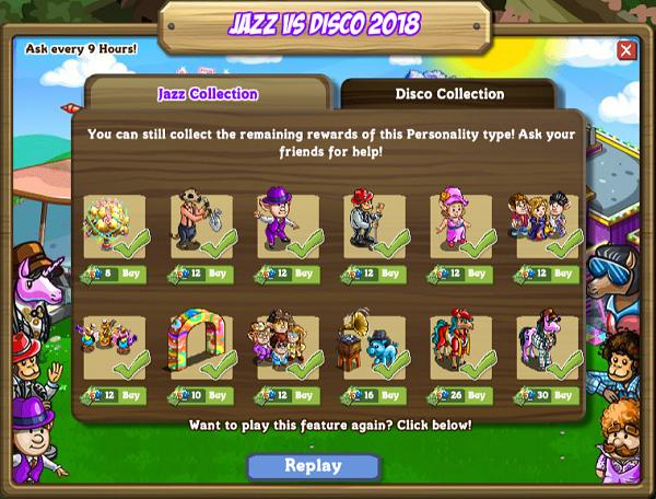 Jazzcollection