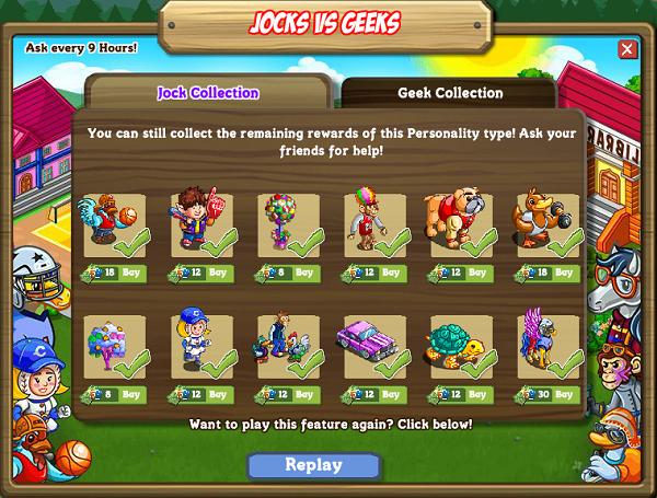 Jock_collection