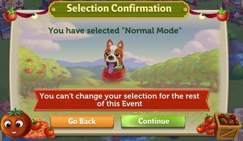 Tomato option level 2