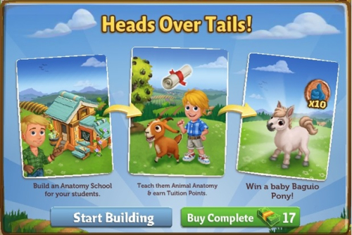 Farmville 2 How To Get Free Baby Bottles t