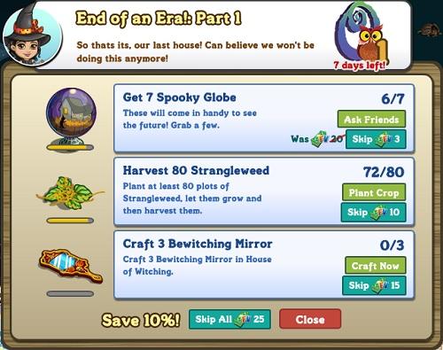 Chap 6 quest 1