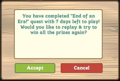 Chap 6 end