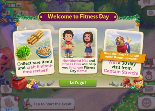 Farmville 2 free gifts unlimited 2019
