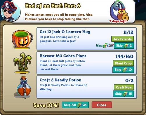 Chap 6 quest 6