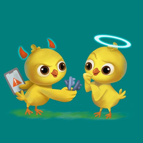Chick_01