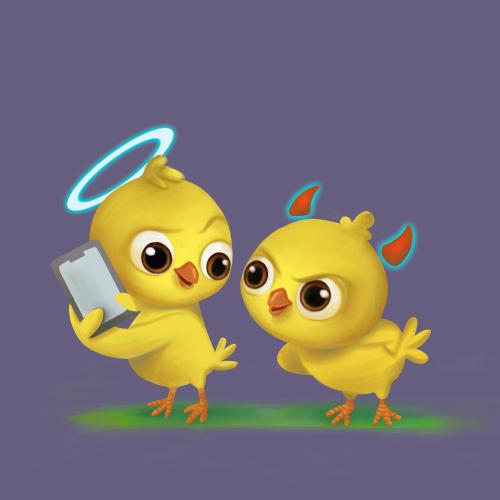 Chick_02