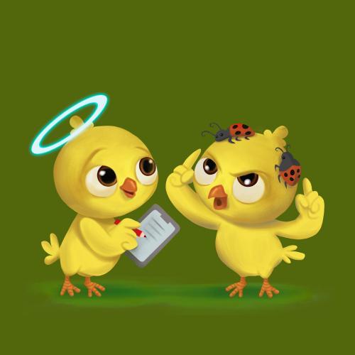 Chick_05