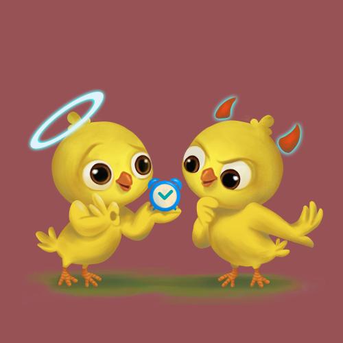 Chick_03