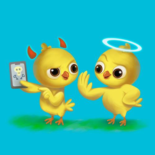 Chick_04