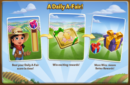 Daily afair MOTD (1)