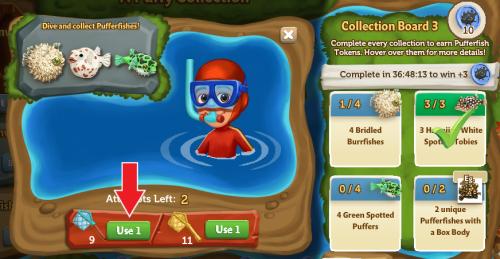 Pufferfish 12