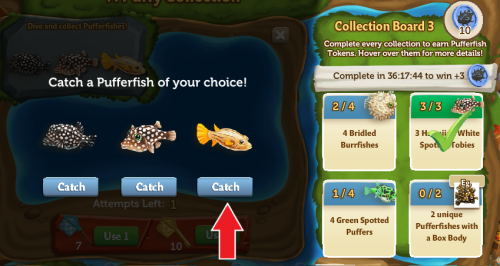 Pufferfish 15