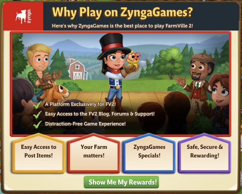 Zyngagames 4